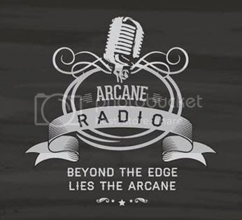 photo arcane-logo1-small_zpse510eb17.jpg