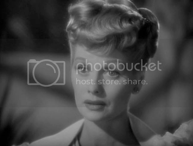photo Lucille_Ball_two_smart_people-4.jpg