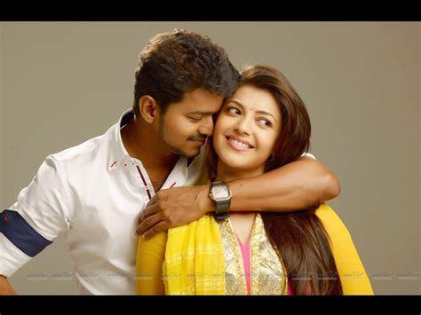 jilla tamil   mobile movies video songs