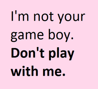 25 Dont Play Me Quotes Sayings Images Quotesbae