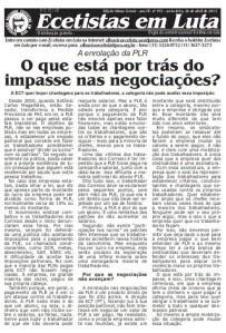 Boletim Ecetistas em Luta 26-04-2013pag 1
