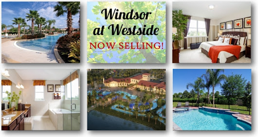 Search Windsor at Westside Properties - Frontline Florida Realty Inc.