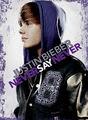 Justin Bieber: Never Say Never | filmes-netflix.blogspot.com.br