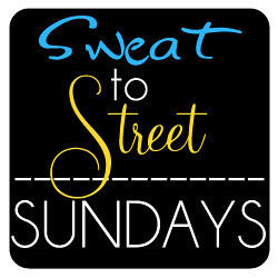 Sweat-to-Street-Sundays-for-Em