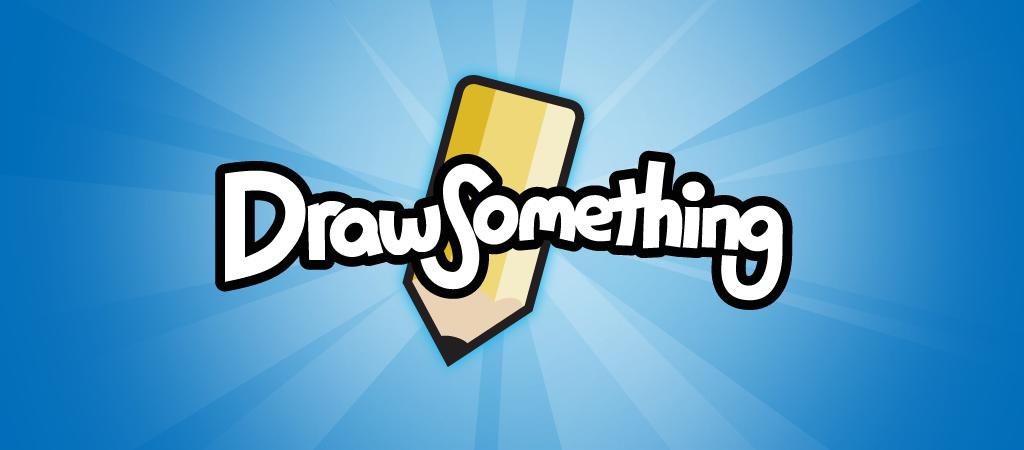 Draw Something V2.333.326