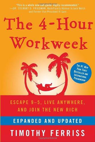working, mini retirements, new rich, effective, efficient, work