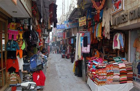 What to See & Do in Delhi, India, Beyond The Obvious   An