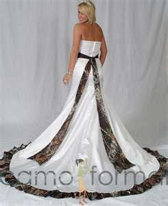 17 Best images about Hunting: Camo Wedding! on Pinterest