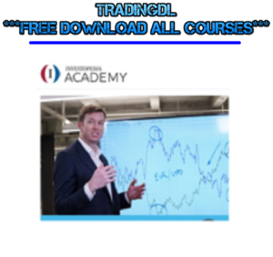 forex trading for beginners academy