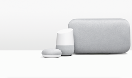 Google says a fix is coming tomorrow for Wi-Fi problems associated with Cast devices