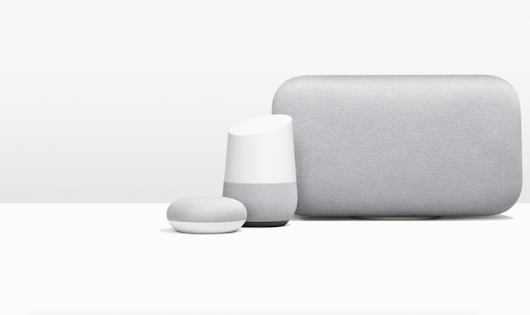 Google says a fix is coming on the 18th for Wi-Fi problems associated with Cast devices