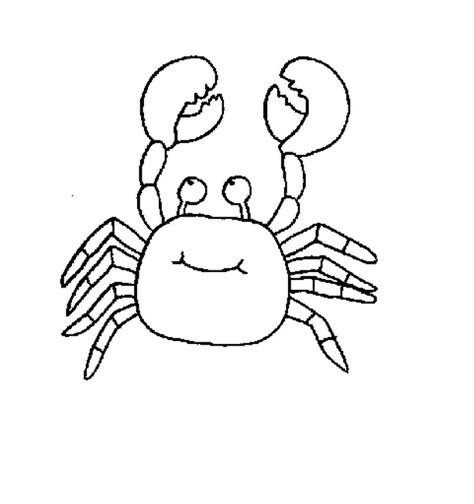 ocean animals coloring pages getcoloringpagescom