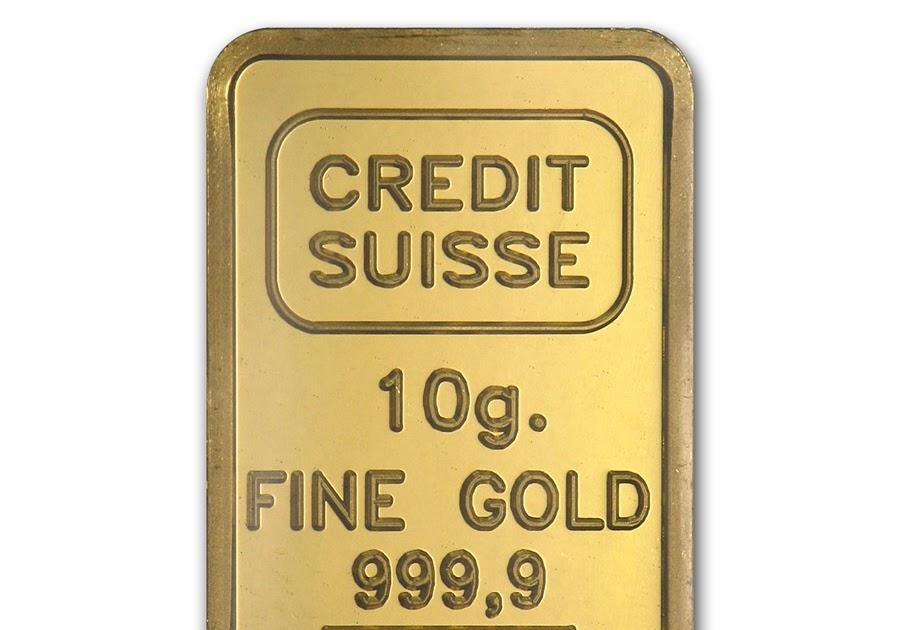 Gold Rate In Ksa 10 Gram Rating Walls
