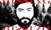 Kashmiri Scholar in Wilderness: Where's Hilal?