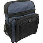 Top Loader Backpack Fits Up to 13-inch Laptops School College Student Backpack