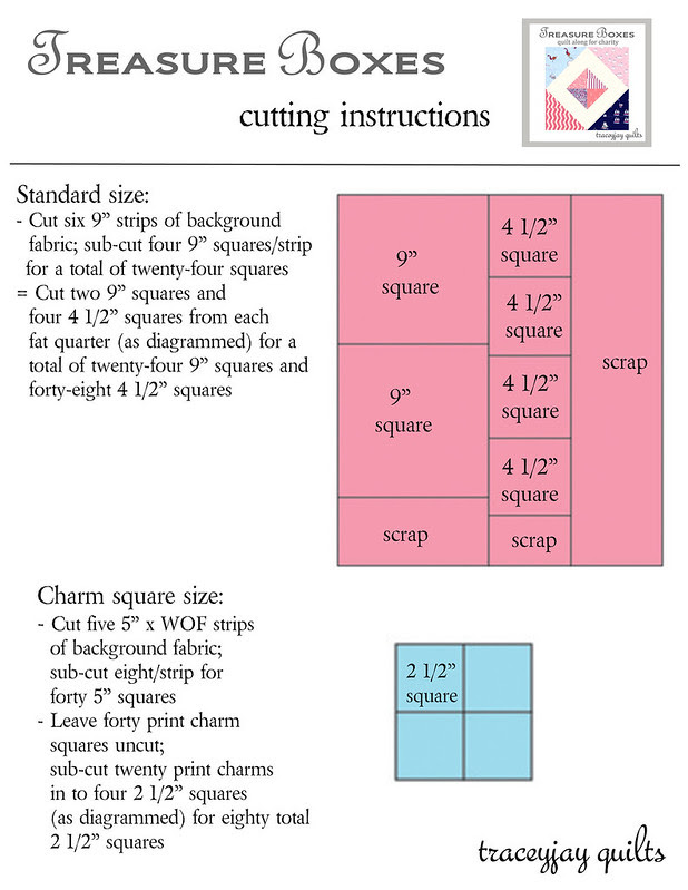 treasure boxes cutting instructions copy