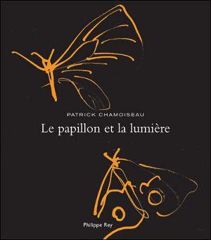 http://www.potomitan.info/chamoiseau/images/papillon.jpg