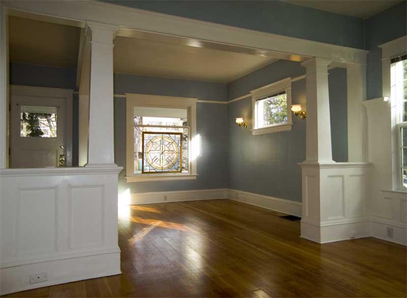 Download Homes For Rent Salem Oregon Craigslist Images ...