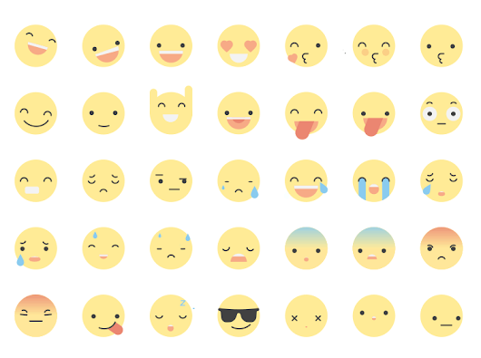 Google brings emoji back to the SERPs 😍🙌💯 | Search Engine Watch