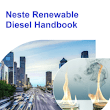 Do you have questions about Neste's Renewable Diesel in Oregon or Washington? | Star OilCo