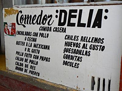 comedor delia, Xilitla.jpg