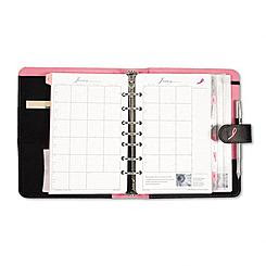 Find Day-Timer Available In The Calendars & Planners Section at Kmart.