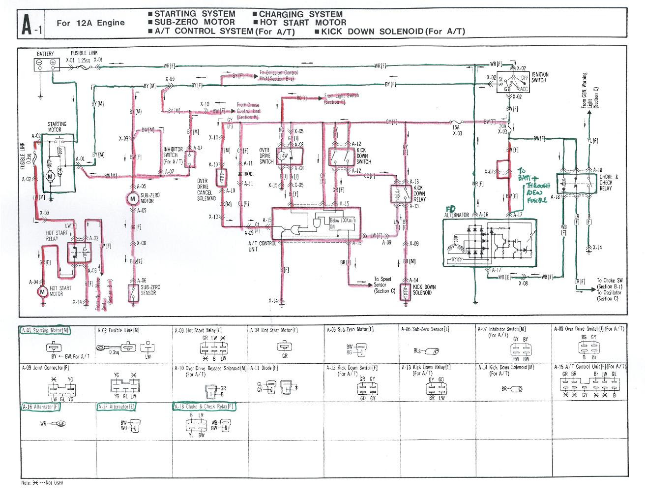 2007 Sterling Truck Wiring Diagram Wiring Diagrams Register Register Miglioribanche It