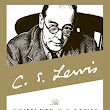 Giveaway—The Complete C.S. Lewis Signature Classics—win 1 of 2 paperback copies!