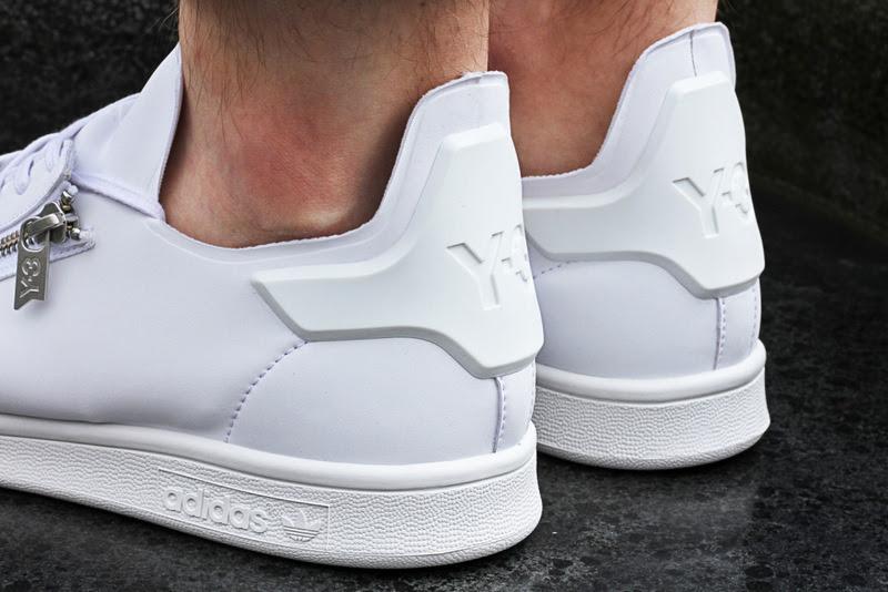 503-yohji-yamamoto-y-3-stan-smith-adidas-2