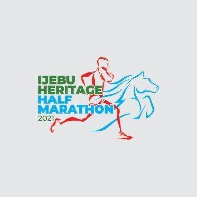 Project Consultants Announce 40 Elite Runners for Ijebu Heritage Half Marathon