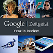 Google Zeitgeist 2012: A Year in Search