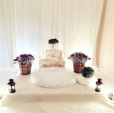 17 Best images about Wedding Dais Pelamin on Pinterest