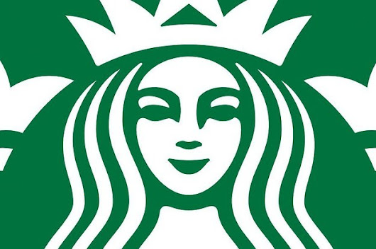 Community Post: How High-Maintenance Is Your Starbucks Order?