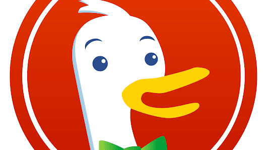 DuckDuckGo reaches 30 million queries per day - Search Engine Land