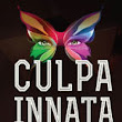 Culpa Innata : The Book & Interview with Burak Barmanbek