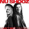 Nu Shooz: I Can
