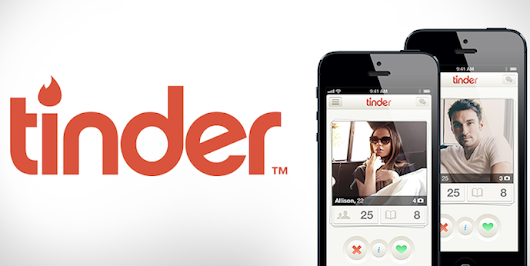 What Ignited Tinder's Explosive Growth? - GrowthHackers