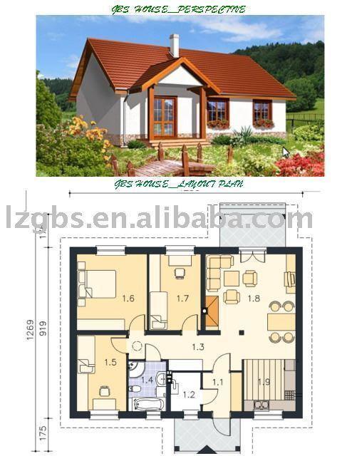 earthquake proof house,Buying earthquake proof house, Select ...