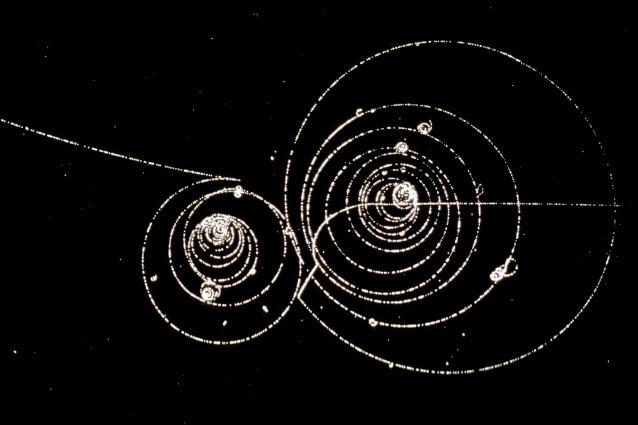 Infinite realtà? Una scoperta conferma i paradossi della fisica quantistica.
