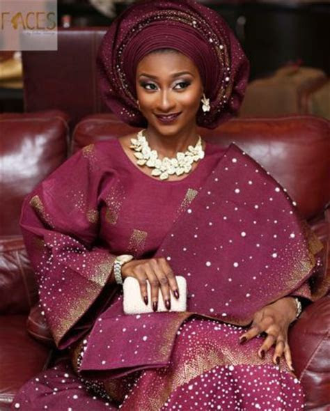 1000  ideas about Nigerian Bride on Pinterest   Nigerian