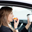 Distracted Driving Car Accidents | New Jersey Personal Injury Lawyers