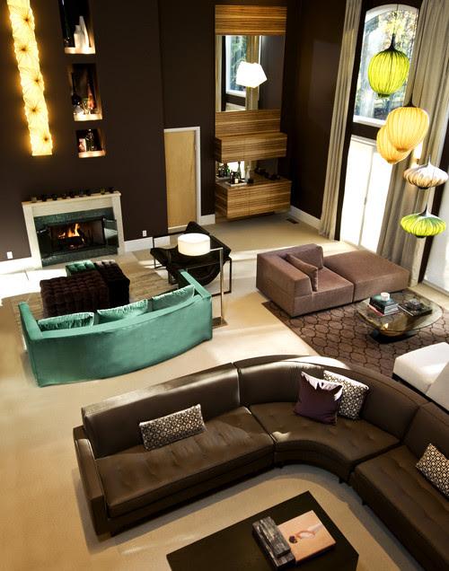 aqua | Design Indulgences