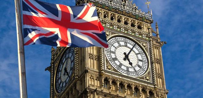 Британия изучает природу денег приближенных к Путину - The Times - Фото