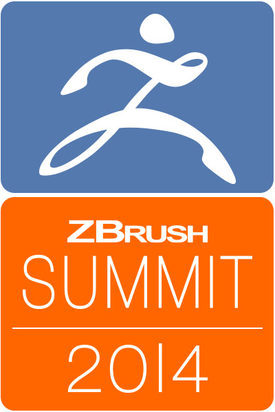 ZBrush Summit 2014 by Pixologic Inc.