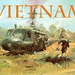 A Tribute to Those Who Served in Korea | Vetcom.com | Personalized Military Gifts | Vietnam War Gifts | U. S. Military Commemorative Gifts