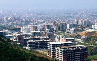 Banka Botërore: Ja zonat ku bashkëjetojnë të pasurit e të varfërit e Shqipërisë