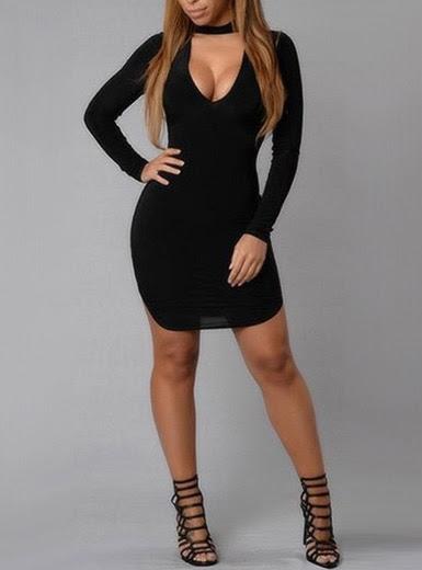 Size plus dillards long dresses bodycon