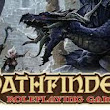 Pathfinder Campaign - Session 2 : All aboard - RPGames.be