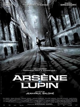 File:Arsène Lupin 2004 film poster.jpg