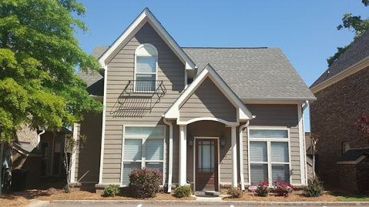 135 FallsGrove Drive OXFORD, MS 38655